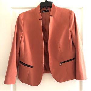 Nine West Blazer / Jacket